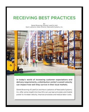 cta-receiving-best-practices.png