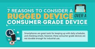 7-Reasons-to-Consider-A-Rugged-Device-Over-A-Consumer-Grade-Device-header