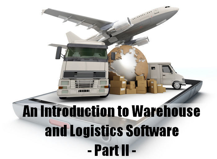 An-Introduction-to-Warehouse-and-Logistics-Software-Part-II-1