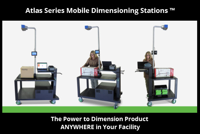 Atlas-Series-Mobile-Dimensioning-Stations-tm-news