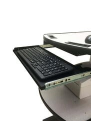 B108-keyboard-tray-lg
