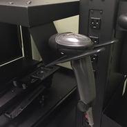 B132-scanner-holder-new