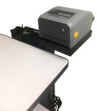 B146-sm-printer-shelf-lg