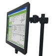 B266-Single-Monitor-lg