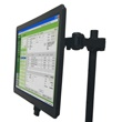 B266-Single-Monitor-sm.jpg