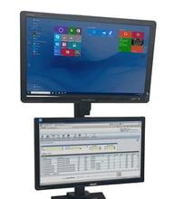 B268-Dual-Monitor-Vert-lg