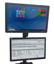 B268-Dual-Monitor-Vert-sm.jpg