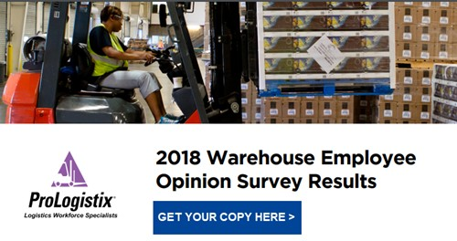 2018-warehouse-employee-opinion-survey