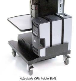 Adjustable-CPU-holder-B109-1