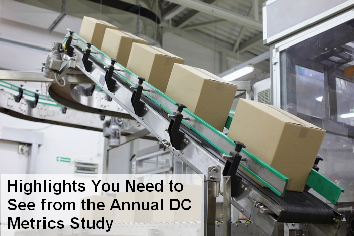 Highlights-You-Need-to-See-from-the-Annual-DC-Metrics-Study-Header3a