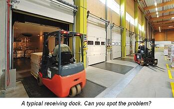 How-to-Streamline-Material-Handling-During-Receiving-1a