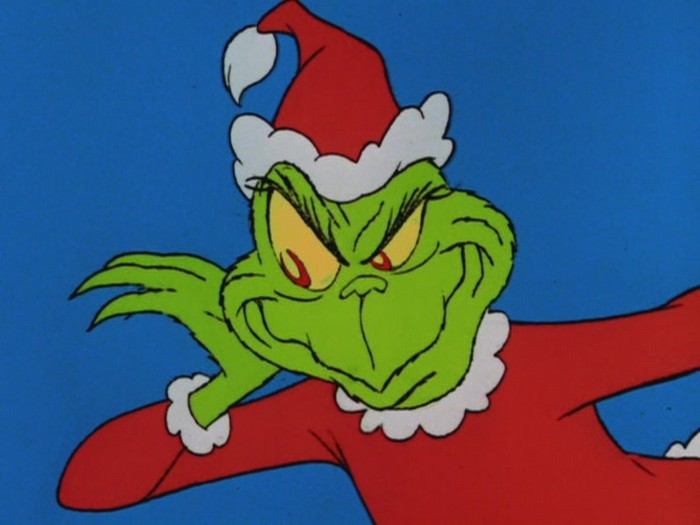 The-Holiday-Season-is-Here-And-So-Is-The-Logistics-Grinch