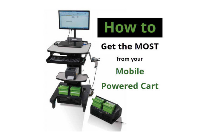 how-to-get-the-most-from-your-mobile-powered-cart-3