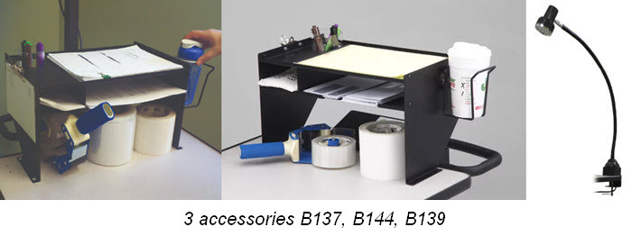 mobile-desk-set-1