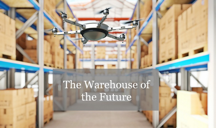 the-warehouse-of-the-future-a2