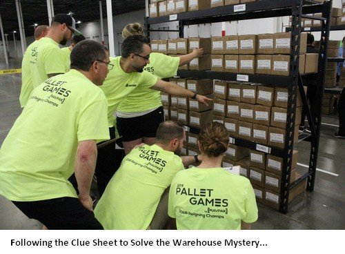 Celebrate-The-Mad-Skills-in-Your-Warehouse-6a