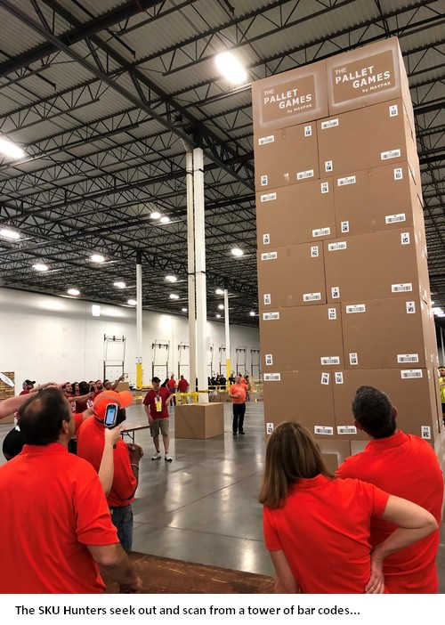 Celebrate-The-Mad-Skills-in-Your-Warehouse-8a