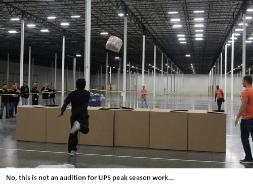 Celebrate-The-Mad-Skills-in-Your-Warehouse-9a