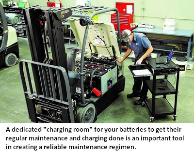 How-To-Maintain-All-of-Your-Warehouse-Batteries-2a