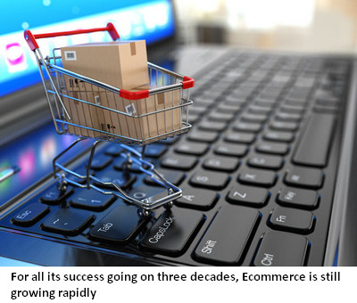 Keeping-Pace-with-Amazon-in-the-Next-Decade-2a