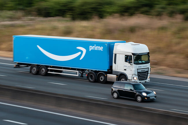 Keeping-Pace-with-Amazon-in-the-Next-Decade