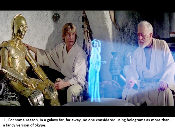 The-Rapid-Ascent-of-Holograms-in-Manufacturing-a