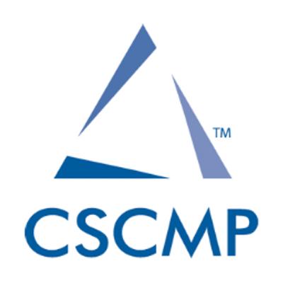 CSCMP 2017