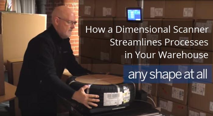 How-a-Dimensional-Scanner-Steamlines.jpg