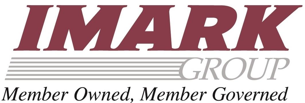 IMARK Group Logo.jpg.jpg