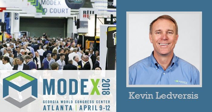 MODEX2018-kevin-interview