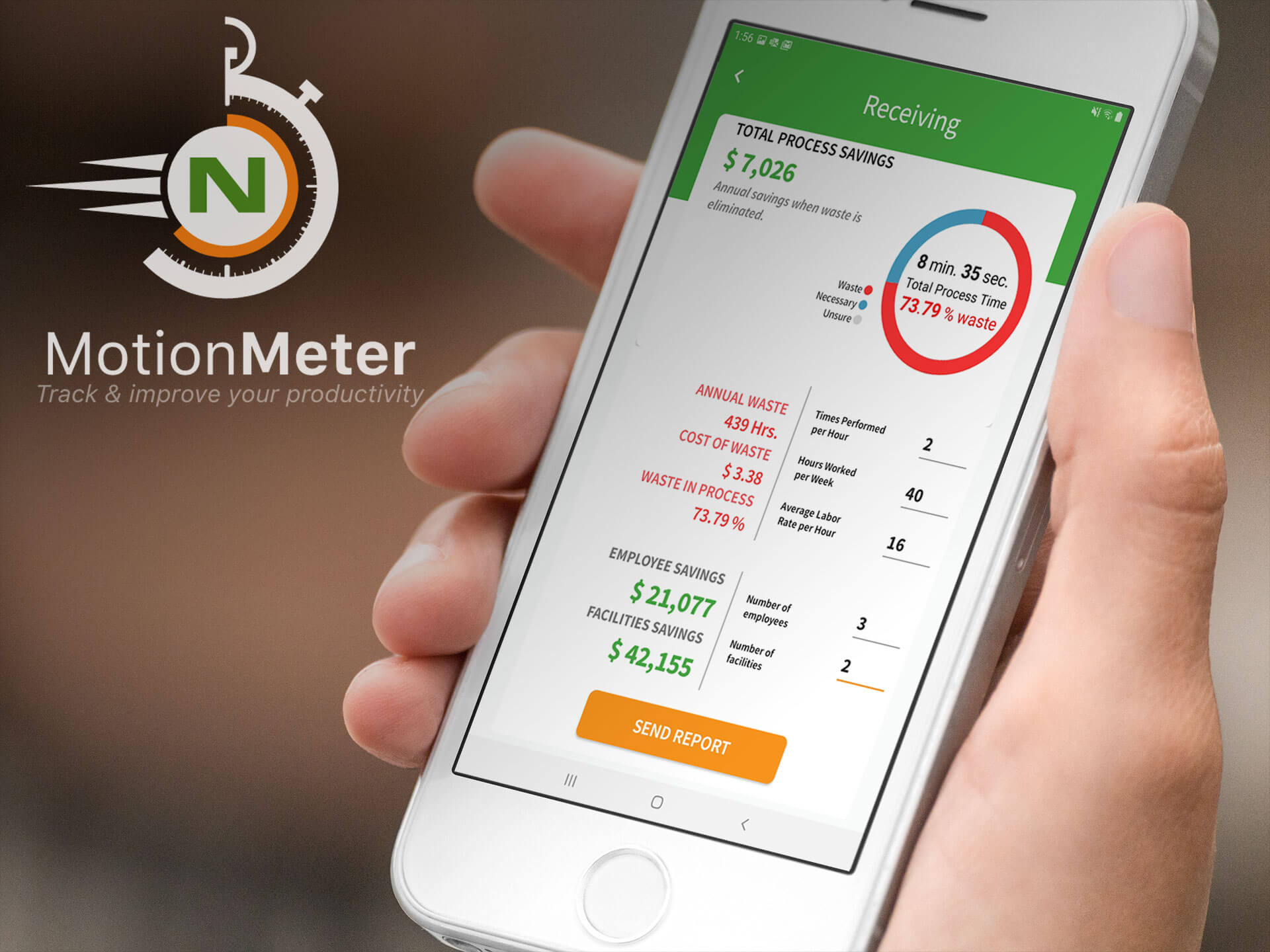 MotionMeter-Overview-Logo-iPhone