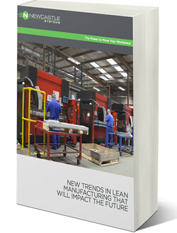 New_Trends_in_Lean_Ebook_Cover-250
