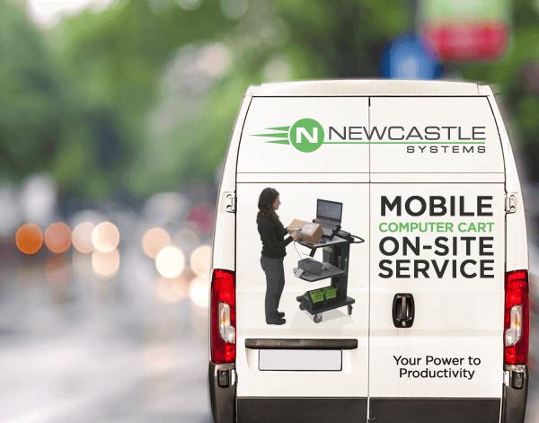 Newcastle_Service_Van.png