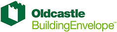 Oldcastle-BuildingEnvelope-Logo.png