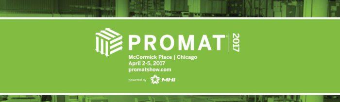 ProMat2017-700x210.jpg