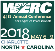 WERC-2018.png