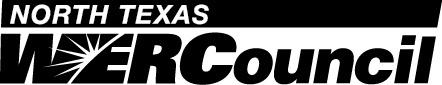WERC_2017_Logo_North_TX