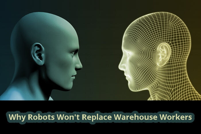 Why-Robots-Wont-Replace-Warehouse-Workers.jpg