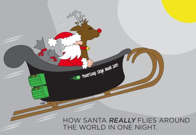 christmas-2015-sleigh-powerpack.jpg