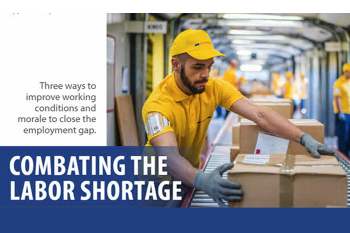 combating-the-labor-shortage