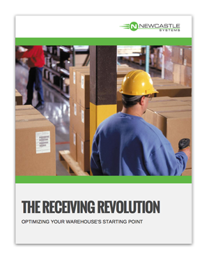 Receiving Revolution White Paper