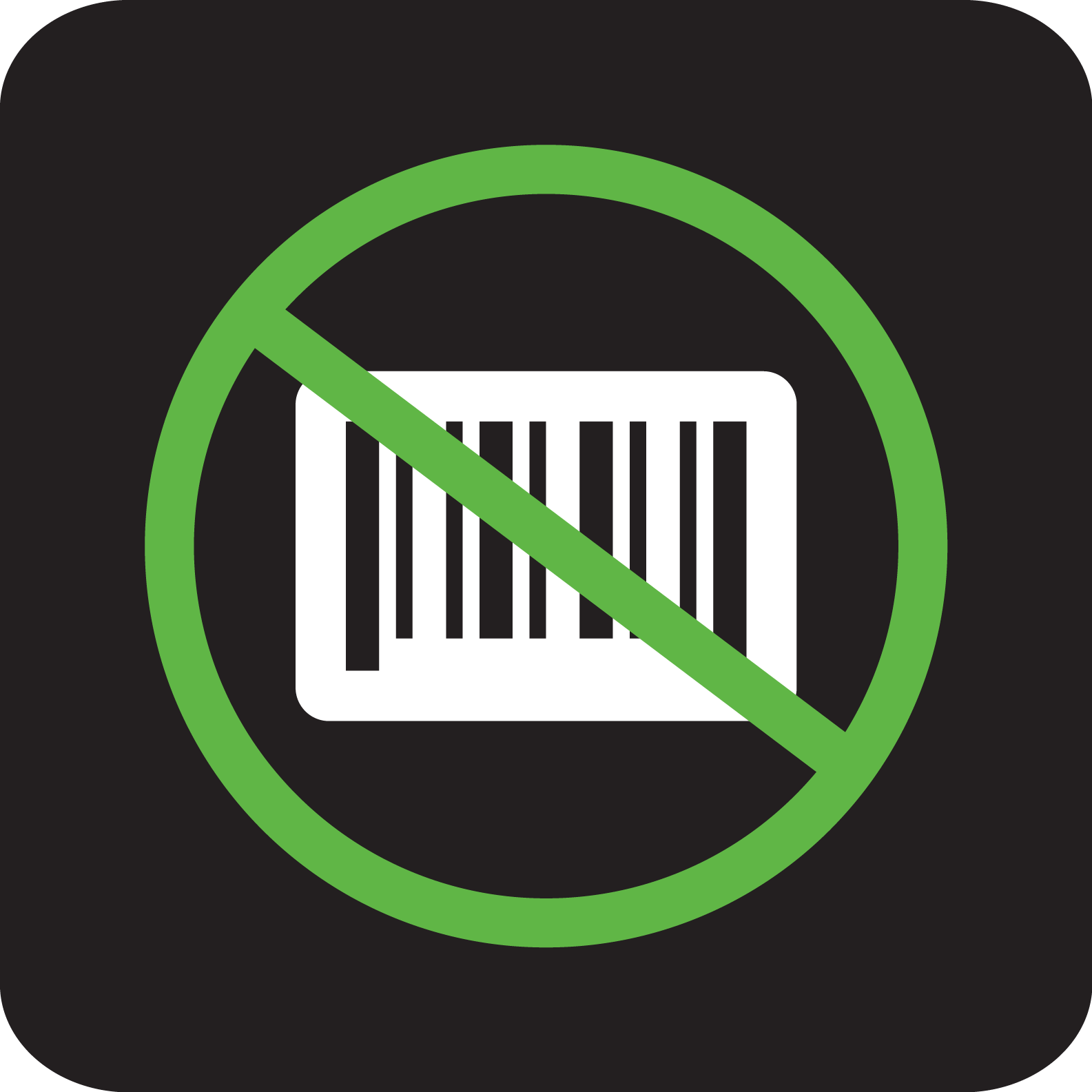 defective-barcode-graphic