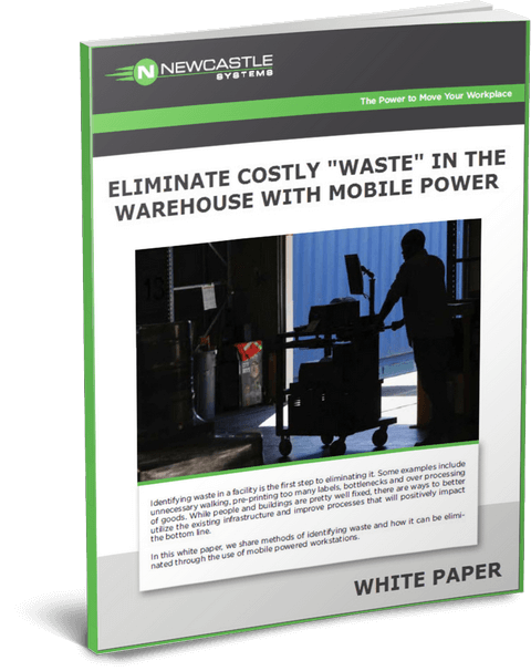 eliminate-costly-waste-in-the-warehouse-3d-480
