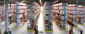 great-warehouse