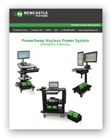 PowerSwap_Nucleus_Manual_Thumb