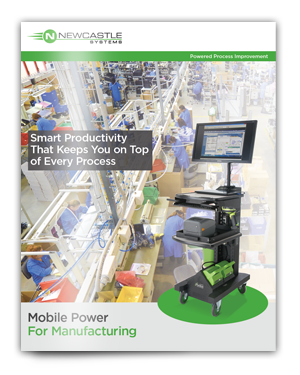 cta-mfg-4pg-brochure-thumb