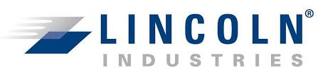 lincoln-industries