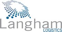 langham-logistics