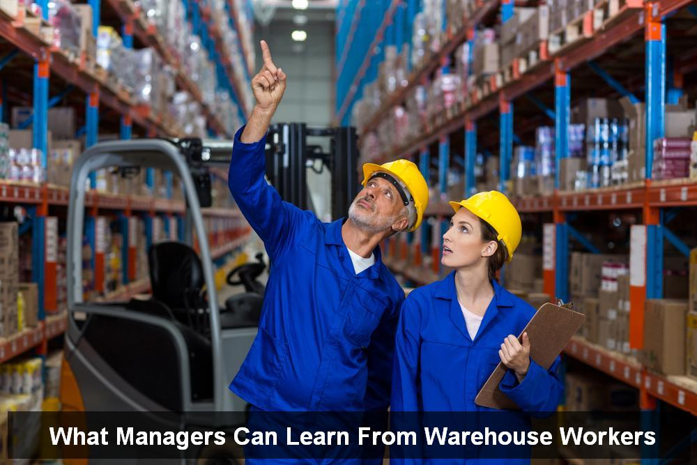 learn-warehouse-1-1