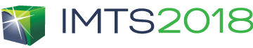 logo-imts.png